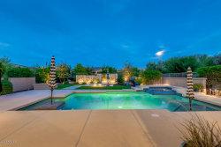 Photo of 28891 N 127th Lane, Peoria, AZ 85383 (MLS # 5837753)