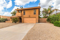 Photo of 5502 E Virginia Avenue, Phoenix, AZ 85008 (MLS # 5837805)