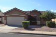 Photo of 204 S Valle Verde --, Mesa, AZ 85208 (MLS # 5837814)