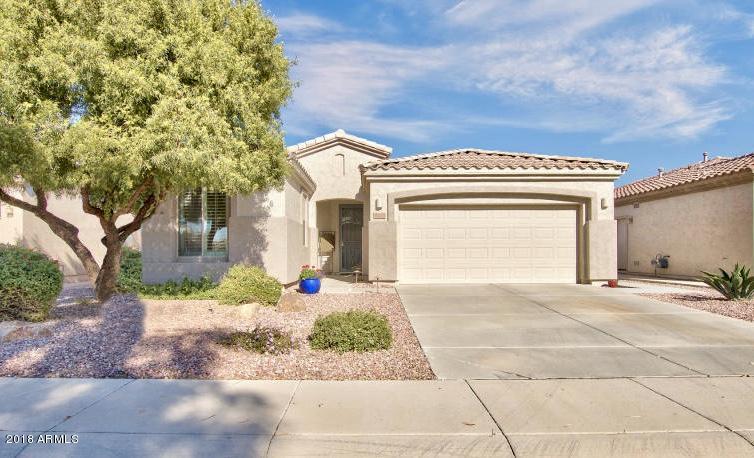 Photo for 4206 E Azalea Drive, Gilbert, AZ 85298 (MLS # 5837883)