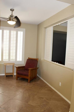 Tiny photo for 4206 E Azalea Drive, Gilbert, AZ 85298 (MLS # 5837883)