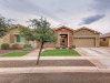 Photo of 2716 E Palmer Street, Gilbert, AZ 85298 (MLS # 5837906)