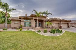 Photo of 4409 W Lawler Loop, Phoenix, AZ 85083 (MLS # 5837917)