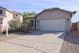 Photo of 8727 W Laurel Lane, Peoria, AZ 85345 (MLS # 5837922)