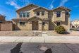 Photo of 9550 N 81st Drive, Peoria, AZ 85345 (MLS # 5838037)