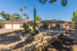 Photo of 2213 S Johnson Circle, Mesa, AZ 85202 (MLS # 5838039)
