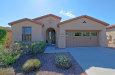 Photo of 12909 W Yellow Bird Lane, Peoria, AZ 85383 (MLS # 5838060)