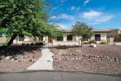 Photo of 13010 W Tuckey Court, Glendale, AZ 85307 (MLS # 5838079)