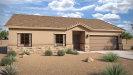 Photo of 12532 W Carousel Drive, Arizona City, AZ 85123 (MLS # 5838107)