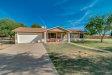 Photo of 25625 S Lemon Avenue, Queen Creek, AZ 85142 (MLS # 5838123)