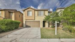Photo of 2628 N Palo Verde Drive, Florence, AZ 85132 (MLS # 5838222)