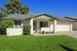 Photo of 1932 E Auburn Drive, Tempe, AZ 85283 (MLS # 5838329)