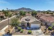 Photo of 3519 E Pinot Noir Avenue, Gilbert, AZ 85298 (MLS # 5838354)