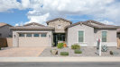 Photo of 3636 E Cassia Lane, Gilbert, AZ 85298 (MLS # 5838374)