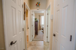 Tiny photo for 552 W Twin Peaks Parkway, San Tan Valley, AZ 85143 (MLS # 5838440)