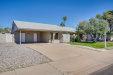 Photo of 2052 E Jerome Avenue, Mesa, AZ 85204 (MLS # 5838509)