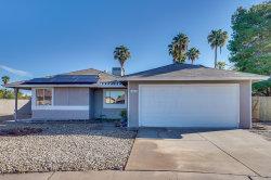 Photo of 14635 N 63rd Drive, Glendale, AZ 85306 (MLS # 5838569)