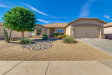 Photo of 6140 S White Place, Chandler, AZ 85249 (MLS # 5838587)