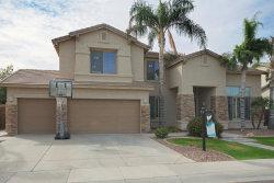 Photo of 3687 E Latham Court, Gilbert, AZ 85297 (MLS # 5838598)