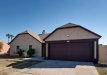Photo of 8421 W Windrose Drive, Peoria, AZ 85381 (MLS # 5838606)