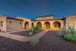Photo of 16538 E Horned Owl Trail, Scottsdale, AZ 85262 (MLS # 5838697)