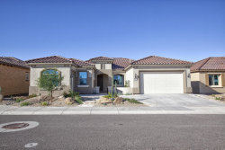 Photo of 21702 N 265th Lane, Buckeye, AZ 85396 (MLS # 5838752)