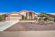 Photo of 9626 W Sierra Pinta Drive, Peoria, AZ 85382 (MLS # 5838815)