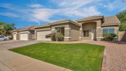 Photo of 11800 W Virginia Avenue, Avondale, AZ 85392 (MLS # 5838875)