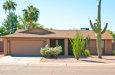 Photo of 1525 W Marlboro Drive, Chandler, AZ 85224 (MLS # 5839153)