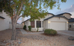 Photo of 8517 W Country Gables Drive, Peoria, AZ 85381 (MLS # 5839250)