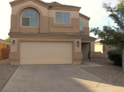 Photo of 33758 N Roadrunner Lane, Queen Creek, AZ 85142 (MLS # 5839254)