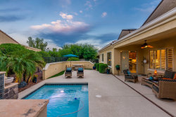 Photo of 13316 W Rincon Drive, Sun City West, AZ 85375 (MLS # 5839276)