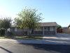 Photo of 1273 W Tulsa Street, Chandler, AZ 85224 (MLS # 5839294)