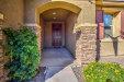 Photo of 120 W Burkhalter Drive, San Tan Valley, AZ 85143 (MLS # 5839353)