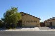Photo of 25351 W Ellis Drive, Buckeye, AZ 85326 (MLS # 5839447)