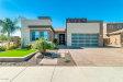 Photo of 5784 S Seton Avenue, Gilbert, AZ 85298 (MLS # 5839469)