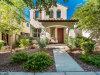 Photo of 20561 W White Rock Road, Buckeye, AZ 85396 (MLS # 5839513)