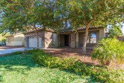 Photo of 1655 N 113th Avenue, Avondale, AZ 85392 (MLS # 5839515)