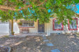 Photo of 5608 W John Cabot Road, Glendale, AZ 85308 (MLS # 5839520)