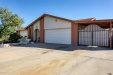 Photo of 5205 W Dahlia Drive, Glendale, AZ 85304 (MLS # 5839654)