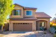 Photo of 3821 W Ashton Drive, Anthem, AZ 85086 (MLS # 5839728)