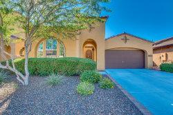 Photo of 13687 W Creosote Drive, Peoria, AZ 85383 (MLS # 5839782)