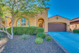 Photo of 13687 W Creosote Drive, Peoria, AZ 85383 (MLS # 5839782)
