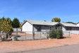 Photo of 78 S Hillside Drive, Payson, AZ 85541 (MLS # 5839856)