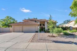 Photo of 267 E Caroline Lane, Tempe, AZ 85284 (MLS # 5839919)