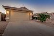 Photo of 33852 N Mercedes Drive, Queen Creek, AZ 85142 (MLS # 5839995)