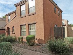 Tiny photo for 2824 E Megan Street, Gilbert, AZ 85295 (MLS # 5840029)