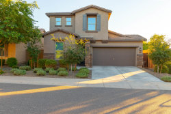 Photo of 10331 W Hammond Lane, Tolleson, AZ 85353 (MLS # 5840049)