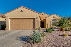 Photo of 3417 N San Marin Drive, Florence, AZ 85132 (MLS # 5840050)