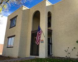 Photo of 1701 W Citrus Way, Phoenix, AZ 85015 (MLS # 5840065)